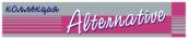 ALTERNATIVE 33/8/4V