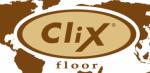 CLIX FLOOR PLUS (Бельгия)
