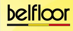 BELFLOOR (Бельгия)