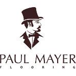 Paul mayer (Германия)