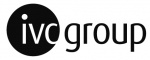 CONCEPT (КМ2) - коммерческий гетерогенный