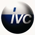 IVC (Бельгия)