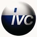 IVC IMPRESS (Бельгия)