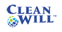 CLEAN WILL (Китай, 40мм)