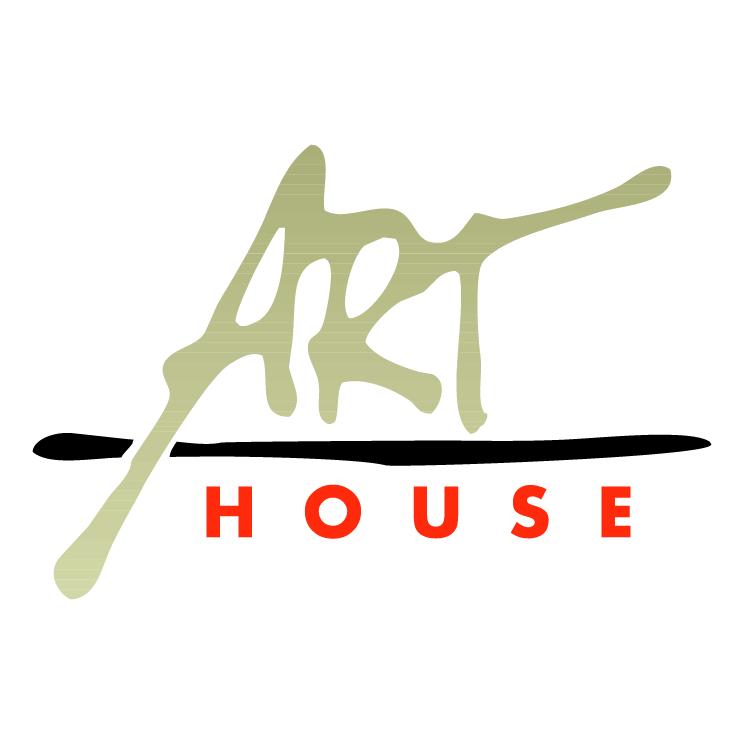 Art house (Ю.Корея)