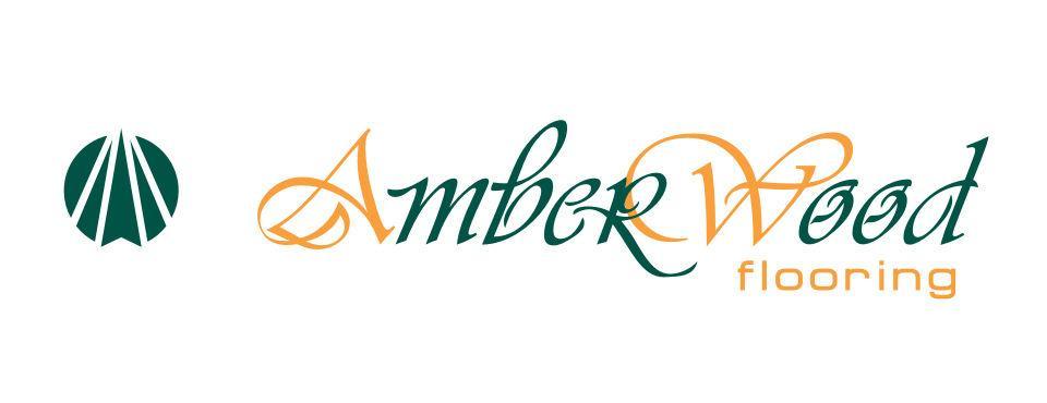 Amber wood  (Россия)