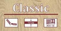 CLASSIC (Россия)