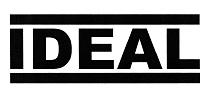 IDEAL (Бельгия/Россия)