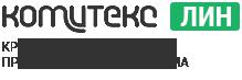 ГАРМОНИЯ ТЗИ - полукоммерческий
