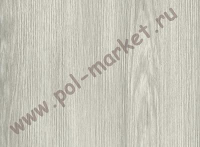 Пластиковые панели Venta (вента), Дуб светлый серый (2600*375*8) 09Н