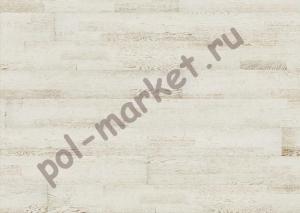 Паркетная доска Karelia (Карелия), Light (Лайт), OAK SHORELINE WHITE 3S, 3-полосная