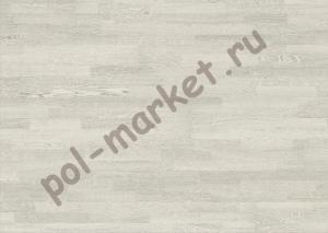 Купить Light (1,3-полосная) Паркетная доска Karelia Light oak electric light 3s  в Екатеринбурге