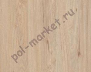 Купить YELLOW 32/8 Ламинат Kastamonu (Кастамону), Yellow (Еллоу, 32кл, 8мм) FP0010 Брикс  в Екатеринбурге