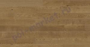 Паркетная доска Karelia Spice oak story stonewashed milk cocoa 138-2000