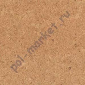 Пробковый паркет Granorte (Гранорт), Emotions (Эмоушн), Champagner sand (арт.2003914)