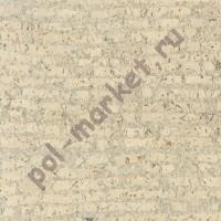 Пробковый паркет Granorte (Гранорт), Emotions (Эмоушн), Chip white (арт.2095112)