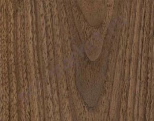 Купить YELLOW 32/8 Ламинат Kastamonu (Кастамону), Yellow (Еллоу, 32кл, 8мм) FP0021 Орех Скандинавский Тёмный  в Екатеринбурге