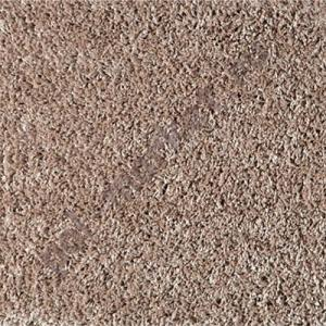 Ковролин Balta (Бельгия), Euphoria (Эйфория), 650, Св.коричневый, ширина 4 метра, высокий ворс (розница)