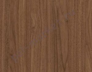 Ламинат Kastamonu Red PF0035 орех авиньон коричневый