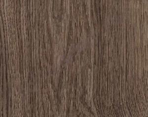 Ламинат Kastamonu Red PF0036 дуб тёмный шоколад