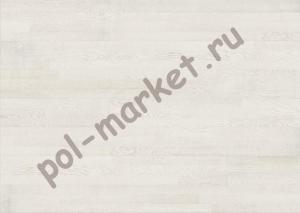 Купить LIGHT 3-полосный Паркетная доска Karelia (Карелия), Light (Лайт), OAK SUGAR 3S, 3-полосная  в Екатеринбурге