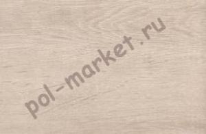 Купить Classic (Россия) Ламинат Classic F48 дуб арктика  в Екатеринбурге