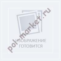 Купить Шпонированный Braim (Австрия) Плинтус Braim шпонированный (539477, Дуб натуральный, 58*19*2400 мм)  в Екатеринбурге