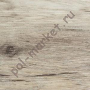 ПВХ плитка на замках Alpine Floor, Classic, ECO107-6 Сосна Арктик