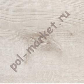 ПВХ плитка на замках Alpine Floor, Real Wood, ECO2-4 Дуб Verdan
