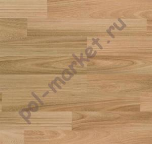 Купить PLATINUM STANDARD 32/8 Ламинат Platinum (Платинум), Standard (Стандарт, 32кл, 8мм) D9128, Вяз  в Екатеринбурге