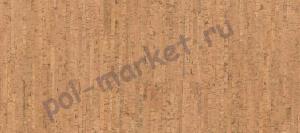 Клеевое пробковое покрытие Granorte (Гранорт), Tradition (Традишн), (арт.7212100) Parallel