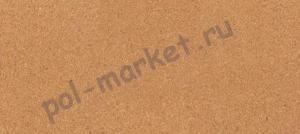 Клеевое пробковое покрытие Granorte (Гранорт), Tradition (Традишн), (арт.7221400) Standart