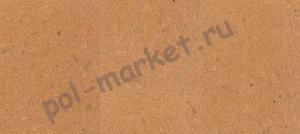 Клеевое пробковое покрытие Granorte (Гранорт), Tradition (Традишн), (арт.7222000) Mineral