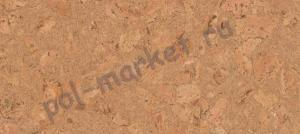 Клеевое пробковое покрытие Granorte (Гранорт), Tradition (Традишн), (арт.7290100) Twist