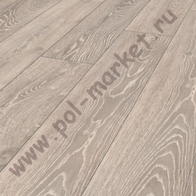 Купить FLOORDREAMS VARIO 33/12/4V Ламинат Kronospan, Floordreams Vario (12мм, 33кл, 4V-фаска) 5542 Boulder Oak  в Екатеринбурге