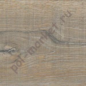 Ламинат Balterio Xpertpro 0973 дуб калифорнийский