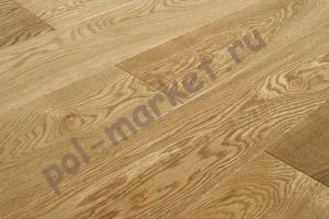 Паркетная доска Amber wood дуб экстра 148мм