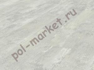 Ламинат Meister LC55 (31кл, 8мм) 55/6419 Дуб белый мистери