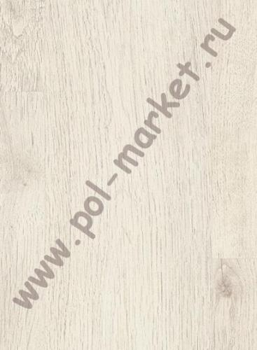 Ламинат Egger, Classic (8мм, 33кл) Дуб Кортина белый Н1053