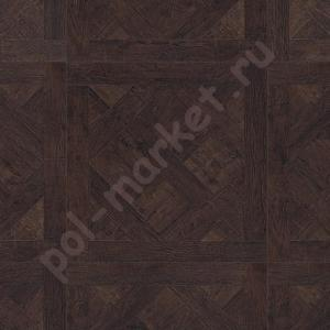 Купить Arte (32/9.5/4V) Ламинат Quick step Arte UF1549 версаль темный  в Екатеринбурге