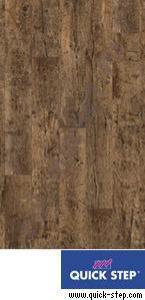 Купить PERSPECTIVE 32/9.5/4V Ламинат Quick step (Квик Степ), Perspective (Перспектив, 32кл, 9.5мм, 4V-фаска) UF1157 доска дуб почтенный натуральный промасленный  в Екатеринбурге
