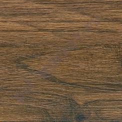 Купить ESSENTIALS 32/8-АКЦИЯ Ламинат Balterio (Балтерио), Essentials (Эссентиалс, 32кл, 8мм), 8-131, Дуб Тейлор темный  в Екатеринбурге