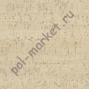 Настенное пробковое покрытие Maestro, Rondo-DECO, D 21