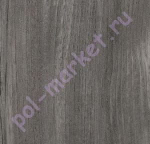 Клеевая пвх плитка Forbo Effekta profession 4013P grey pine