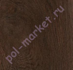 Клеевая пвх плитка Forbo Effekta profession 4023P weathered rustic oak