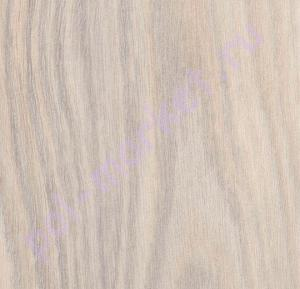 Клеевая пвх плитка Forbo Effekta profession 4021P creme rustic oak