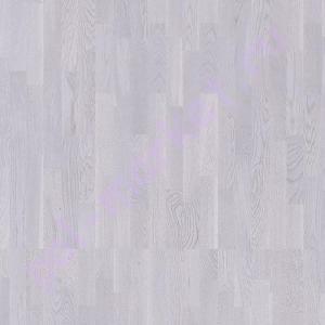 Паркетная доска Tarkett (Таркетт), Samba (Самба), Дуб Арктик Браш, 3-полосный
