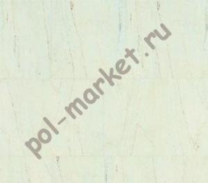 Купить ART COMFORT STONE (замковые) Пробковый паркет Wicanders (Викандерс), Art сomfort stone, D809001, Marmor Rosa  в Екатеринбурге