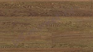 Купить ART COMFORT WOOD (замковые) Пробковый паркет Wicanders (Викандерс), Art comfort wood, D837001, Fox Oak  в Екатеринбурге