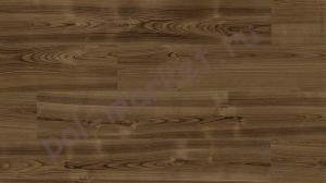 Купить Wood (замковая) Пробковый паркет Wicanders Wood D828 prime european walnut  в Екатеринбурге